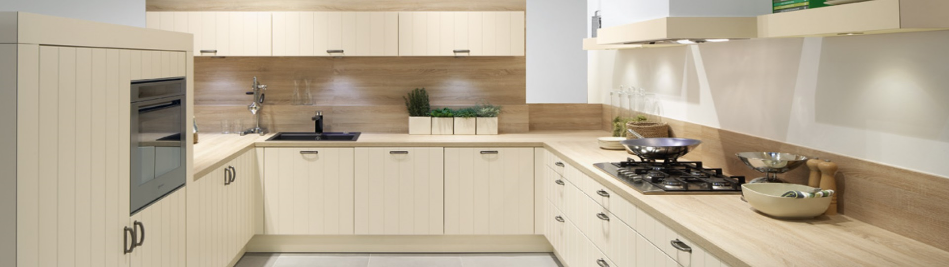 Kitchen Installation Bristol, Bristol Kitchen Installers