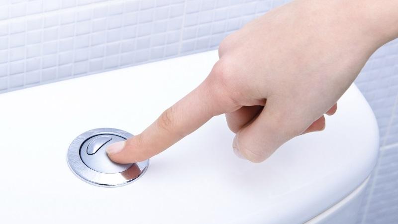 Toilets Repair Bristol