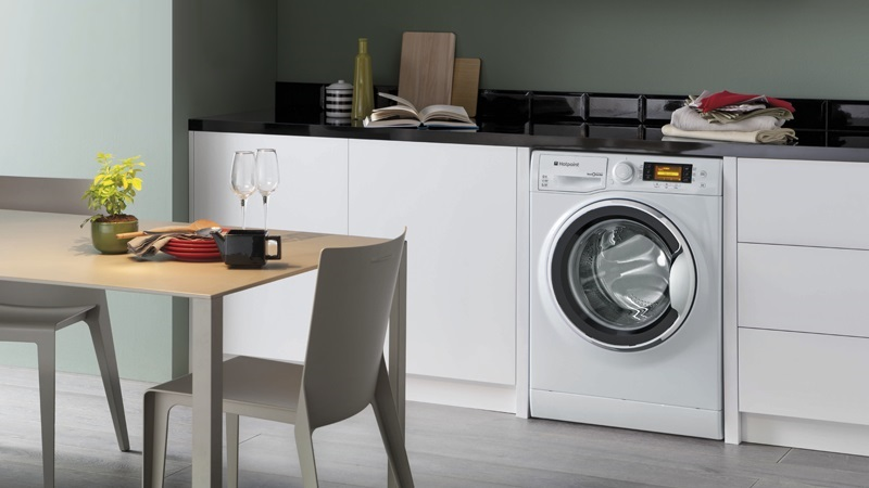 Washing Machine Installation Bristol