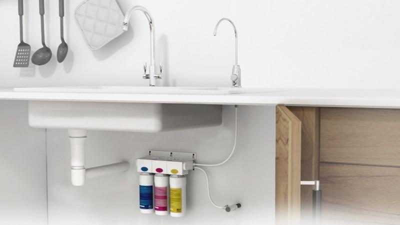 Water Filter Installation Bristol
